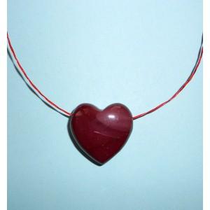 Mokait- Vrtané Srdce