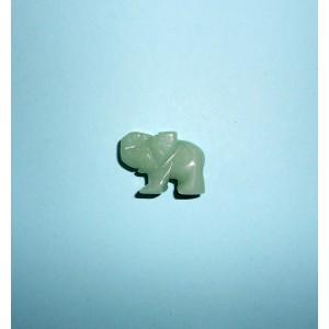 Slon- Avanturín