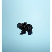 Slon- Fluorid