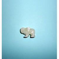 Slon- Jadeit