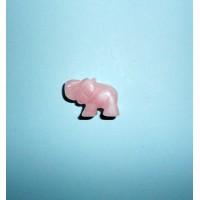 Růženín-Slon