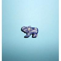 Sodalit-Slon