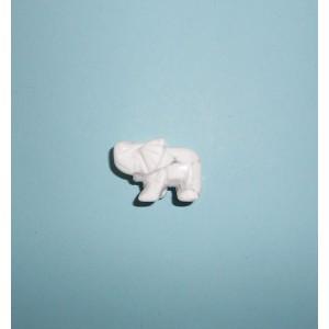 Slon- Magnezit