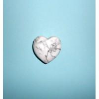 Magnezit-Hmatka srdce