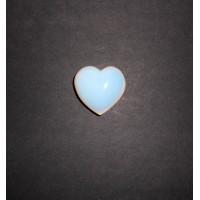 Opalit-Hmatka srdce