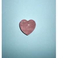 Růženín-Hmatka srdce