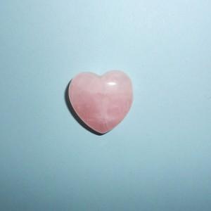 Růženín-Vrtané Srdce